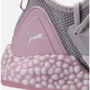 Puma Shoes - Puma Hybrid Rocker Runner Women's